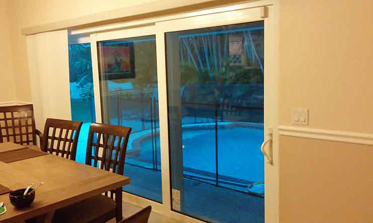 Home Bnt Services Inc Wpb And Broward Impact Window